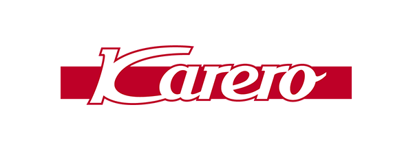 Karero – Logo
