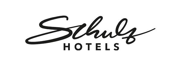 Schulz Hotels – Logo
