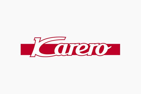 Logo von Karero