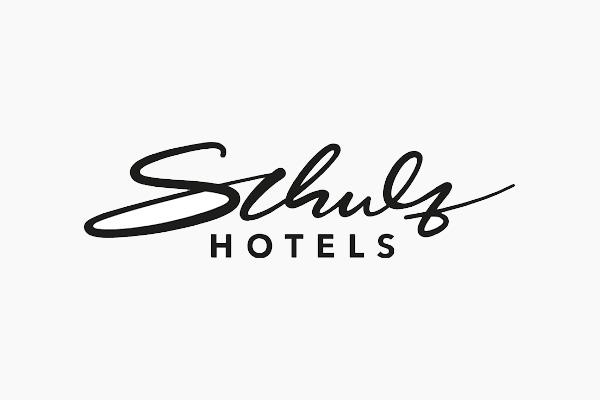Logo von Schulz Hotels
